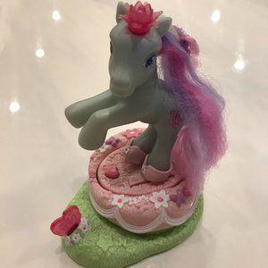My Little Pony G3 Loop-De-La Twirling Ballerina